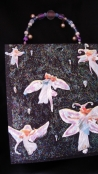 """Fairy Dust"""